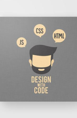 Design with Code 1