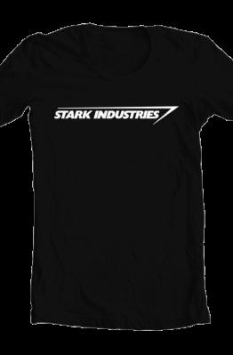 Kaos Stark Industries - TLGS 1