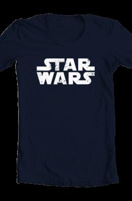 Kaos STAR WARS - TLGS 1