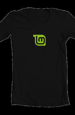Kaos Linux Mint - TLGS 1