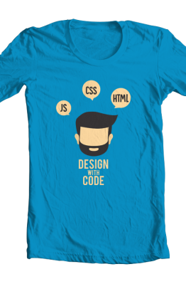 Kaos Design With Code - TLGS 1