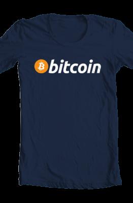 Kaos Bitcoin - TLGS 1