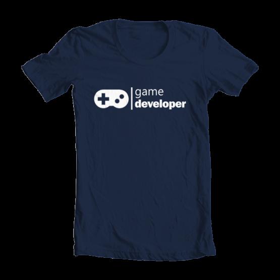 Kaos Game Developer- TLGS 4