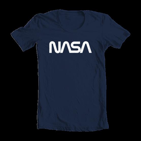 Kaos NASA - TLGS 2