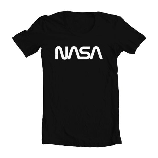 Kaos NASA - TLGS 3