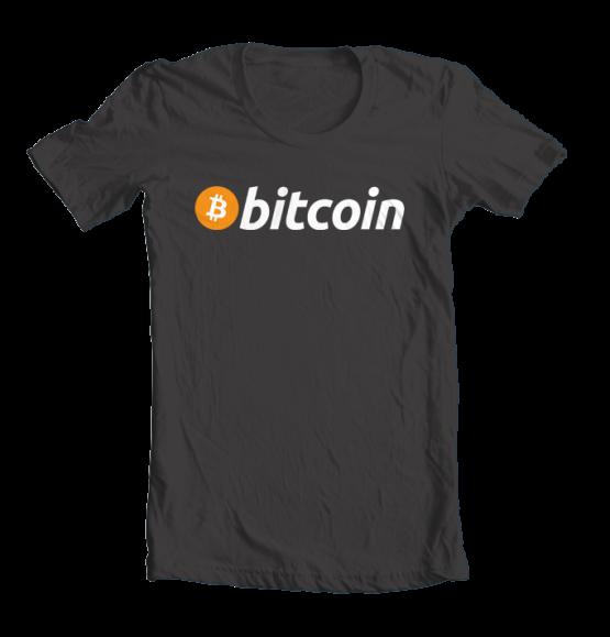 Kaos Bitcoin - TLGS 3