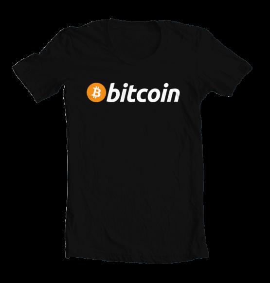Kaos Bitcoin - TLGS 6
