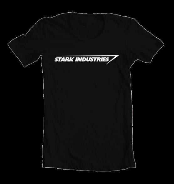 Kaos Stark Industries - TLGS 2