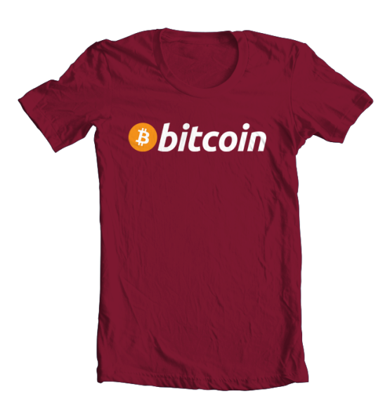Kaos Bitcoin - TLGS 5