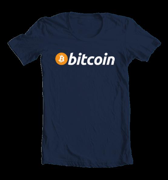 Kaos Bitcoin - TLGS 2