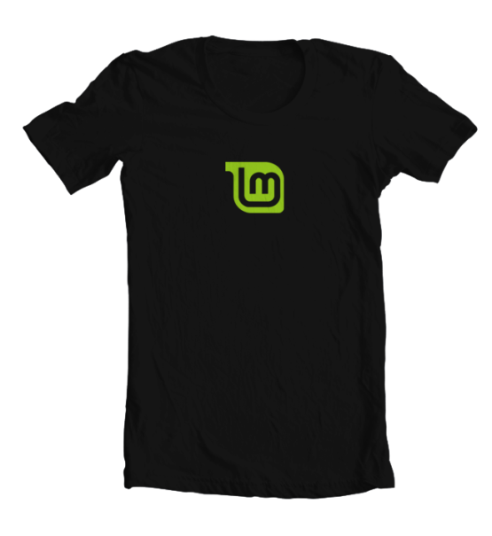 Kaos Linux Mint - TLGS 2