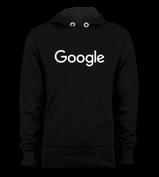 [PRE Order] Hoodie Google 2