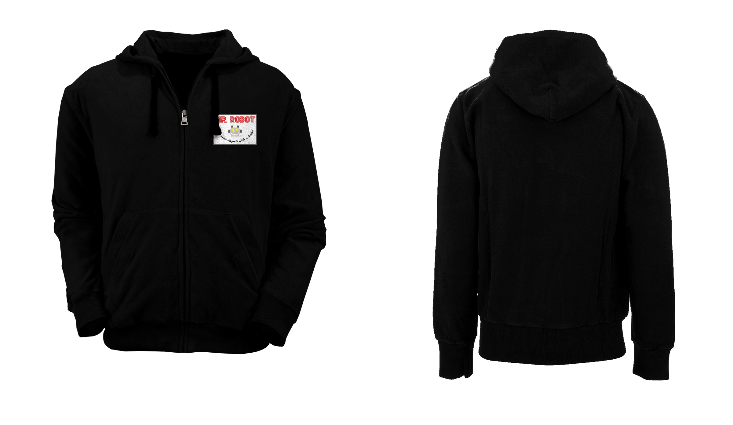 hoodie_template_with_back_by_theapparelguy-d56d07u