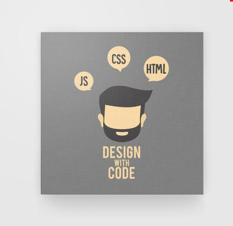 Design with Code 2