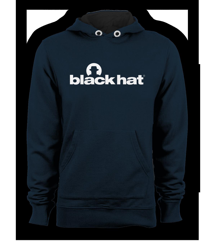 [PRE ORDER] Hoodie Blackhat 3
