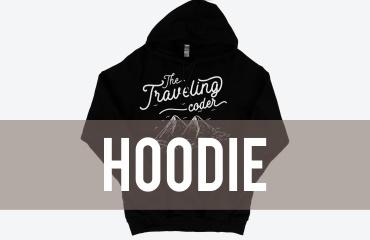 Kategori Hoodie