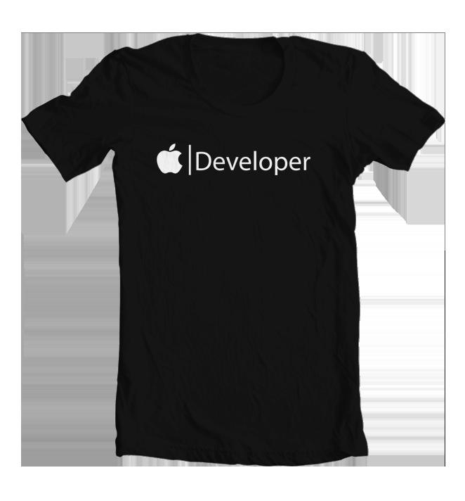 Kaos iOS DEV - TLGS 5