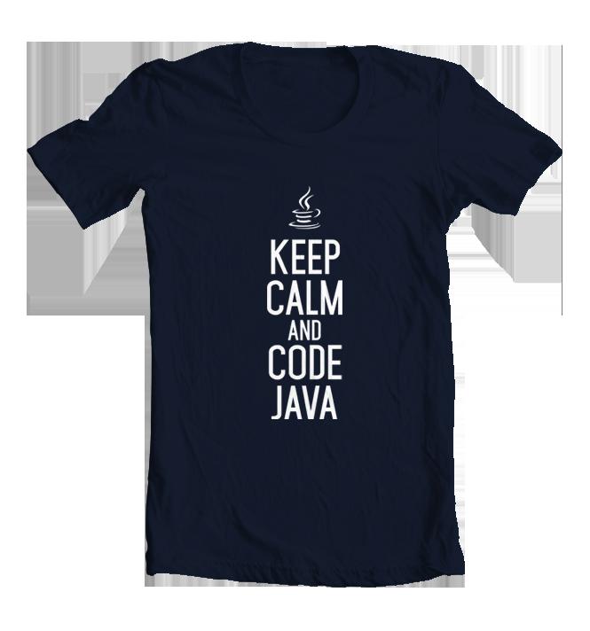 Kaos Java - TLGS 5