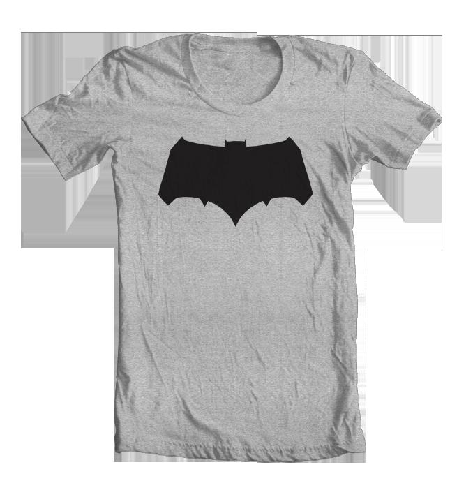 Kaos Batman Logo New - TLGS 1
