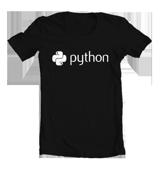 Kaos Python - TLGS 5
