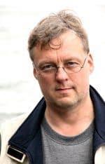 Frank Michael Preuss Hannover hoch e1506177121490 t8asug xrte8o fa7sl1 zeprq0 - Frank-Michael-Preuss-Hannover-PR-Agentur
