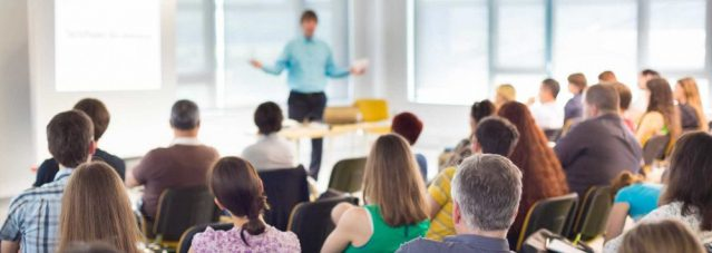 pr agentur hannover coaching e1510240128508 ujzfsp lpkomo yjmzsr mdcrlb e1514220720414 xhpkdj - Ressourcen-Training in der individuellen Beratung