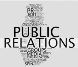 Public Relations zwischen klassischer Pressearbeit und zeitgem%C3%A4%C3%9Fer Online PR mcisfa y8mbux kpixhj rgeqfg e1514220769710 tyv5nb - Public-Relations-zwischen-klassischer-Pressearbeit-und-zeitgemäßer-Online-PR
