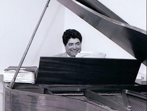 Steve Chianesi