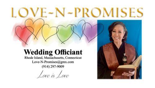 LOVE-N-PROMISES