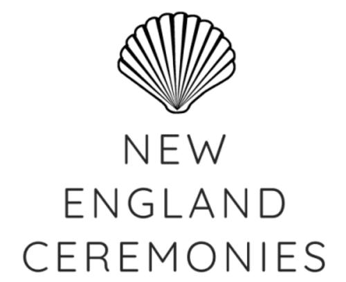 New England Ceremonies