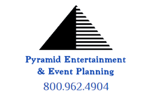 Pyramid Sounds & Entertainment
