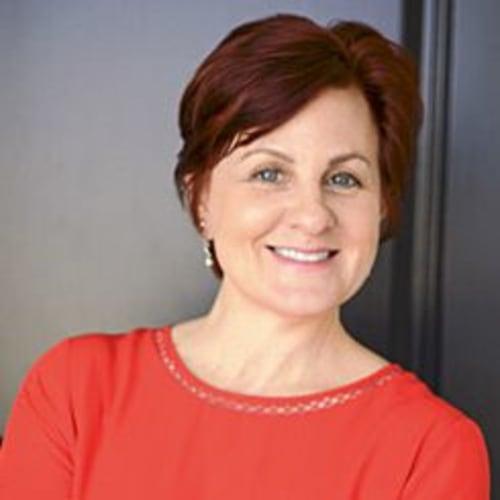 Karen Moreau, Realtor