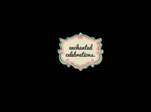 Enchanted Celebrations