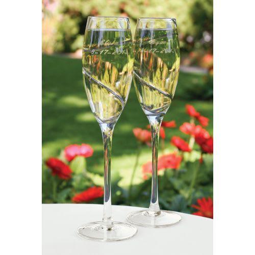 Wedding Needs - Wedding Accessories