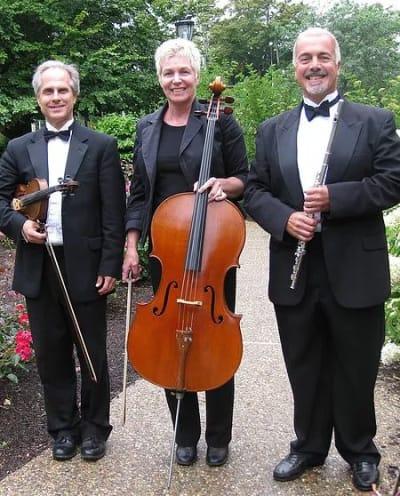 Allegro Chamber Players