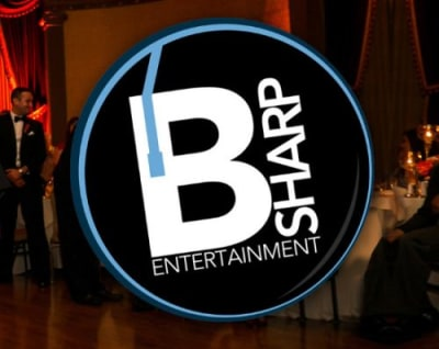 B-Sharp Entertainment