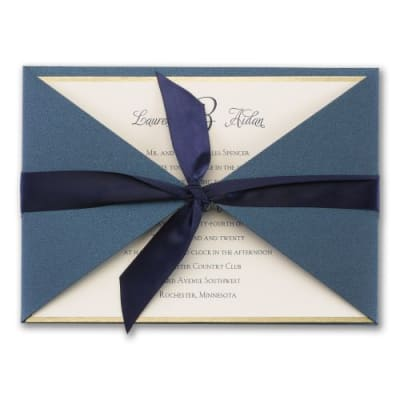 Invitations 'n Cards