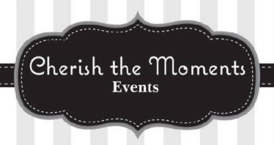 Cherish the Moments, LLC