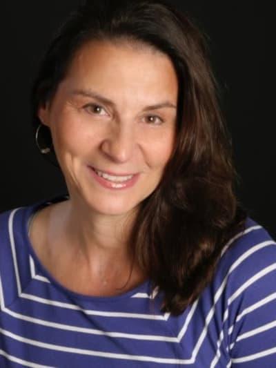 Heidi C. Keyes-Justice of the Peace