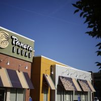 Panera's Data Breach Puts Attention on the Risks of Loyalty Programs