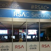 RSAC 2018 in Review: Highlights, Key Sessions and Emerging Industry Trends