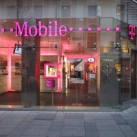 T-Mobile Data Breach Shows Importance of Securing Internal Tools