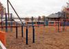 ТОСы Архангельска реализуют восемь проектов в 2021 году