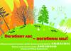 Жителям Поморья напоминают: пожароопасный сезон в лесах региона продолжается!