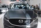 Mazda CX-5 2.0AT, 2020