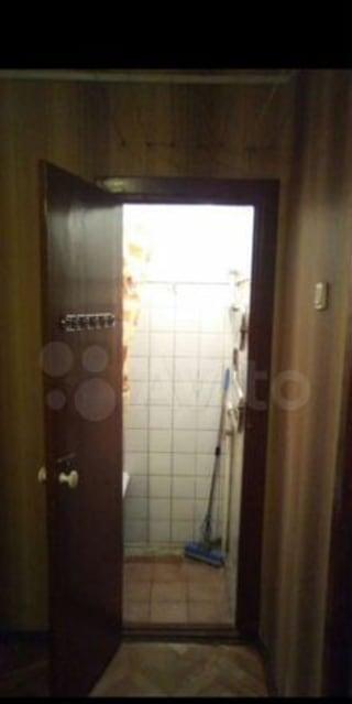 Комната 14м² в 5-к., 5/9эт.