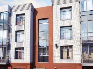 1-к квартира, 41 м², 3/4 эт.