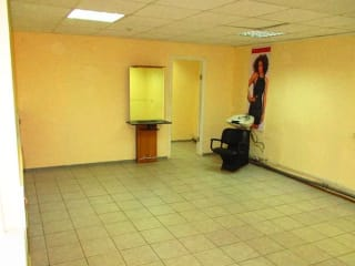 Офисное помещение, 62 м²