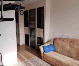 2-к квартира, 50 м², 9/14 эт.