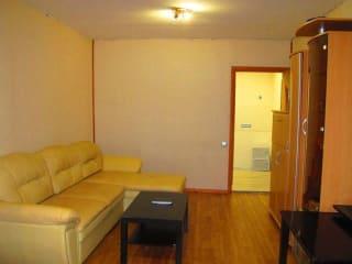 1-к квартира, 26 м², 5/9 эт.